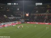 Lorient 3-1 Bordeaux | But Fernando 40e