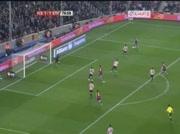 Barca 2-1 Bilbao | But Messi 78e