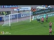 Majorque 0-1 FC Barcelone | But Messi 38e