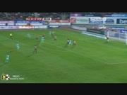Majorque 0-3 FC Barcelone | But de Pedro 66e