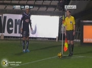 Bordeaux 1-0 Auxerre | But Diarra 13e