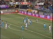 Nancy 1-1 Marseille | But Ayew 45e