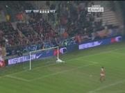 Reims 0-1 Nice | But Ljuboja 32e