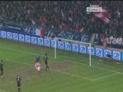Reims 1-1 Nice | But Almafitano 15e