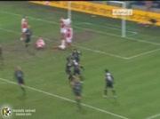 Reims 1-2 Nice | But Mouloungui 48e