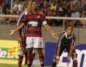 Magique controle Ronaldinho