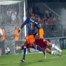 Resume Montpellier Lens 1-4
