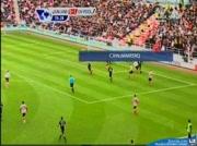 Sunderland 0-2 Liverpool | But Suarez 77e