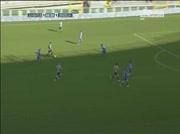 Juventus 2-1 Brescia   But Del Piero 68e