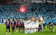 Marseille 2-1 Psg ( les buts et resume )