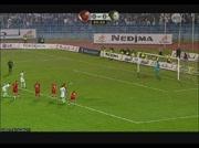 Algerie 1-0 Maroc | but Yebda 6e