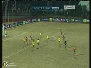 Lituanie 0-1 Espagne | But Xavi 19e