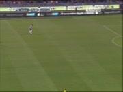 AS Rome 0-2 Juventus Turin   But Matri 74e