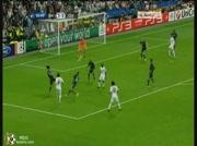Real Madrid 4-0 Tottenham | But Cristiano Ronaldo 87e