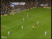 Liverpool 3-0 Manchester City - But Carroll 35e