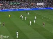 Barcelone vs Real Madrid | But refuse Pedro