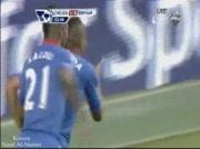 Chelsea 1-0 Birmingham City | But de Malouda 3e
