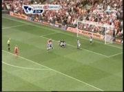 Liverpool 2-0 Birmingham City   But Kuyt 24e