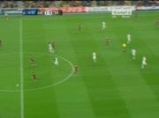 Barcelone 1-1 Real Madrid   But Marcelo 64e