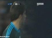 Manchester United 2-1 Schalke 04 | But de Jurado 35e