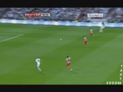 Real Madrid 5-1 UD Almeria | But de Benzema 63e