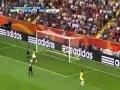 USA 2-2 Bresil ( Quart de finale Feminin )