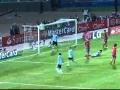 Argentine 3-0 Costa Rica Les buts