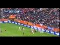 USA vs France 3-1 FIFA Demi finale coupe du monde