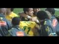 Bresil vs Equateur 4-2 Les buts