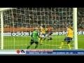 Japon 3-1 suede Demi finale Fifa Feminin