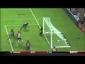 Magnifique but contre Barcelone