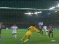 PSG 0-1 Lorient