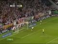 Allemagne 3-2 Bresil Les buts en videos