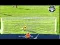France Vs Nigeria 3-2 Quart de finale U-20 Coupe du monde