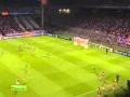 Lyon Vs Rubin Kazan 3-1 Resume