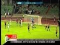 Differdange vs PSG 0-4 les buts