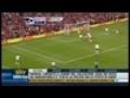 Manchester United 3-0 Tottenham