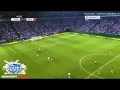 Allemagne 6-2 Autriche Euro 2012