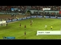 Albanie 1-2 France Euro 2012