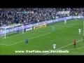 Real Madrid vs Getafe CF | 4-2