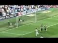 Wigan 0-3 Manchester City Hattrick Kun Aguero