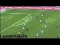 Real Sociedad Barcelone 2-2
