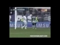 Real Madrid Vs Real Betis 4-1