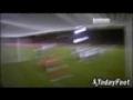 Bordeaux 1-1 PSG Les buts
