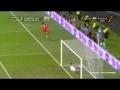 Portugal 6-2 Bosnie-Herzégovine