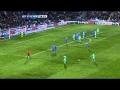 Getafe 1-0 FC Barcelone : Le Résumé