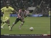 PSV Eindhoven 10 - 0 Feyenoord Rotterdam  !!!