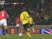 Paris-SG - Borussia Dortmund : 0-0 le 4/11/2010