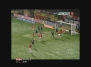 Mainz 1-0 Nürnberg | But de Schürrle