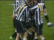 Juventus 1-1 Fiorentina | But Pepe